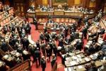 Il Senato approva il ddl anticorruzione