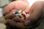 Meno rischi con le vitamine