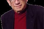 Morto il giornalista Antonio La Tella