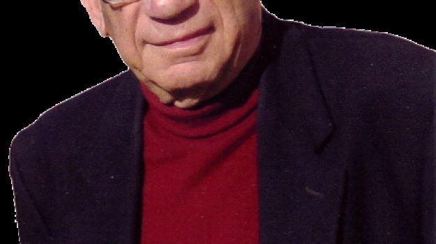 antonio la tella, giornalista, morto, Reggio, Calabria, Cultura