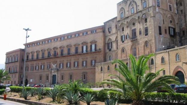 buco, regione siciliana, sei miliardi, Sicilia, Archivio