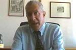 Vibo, è morto il procuratore capo Bruno Giordano: era malato da tempo