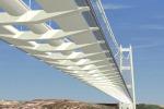 Il Ponte sullo Stretto di Messina e la bocciatura alla Camera, la parodia della politica