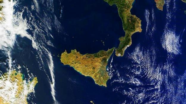 allerta meteo, scuole chiuse, Messina, Archivio