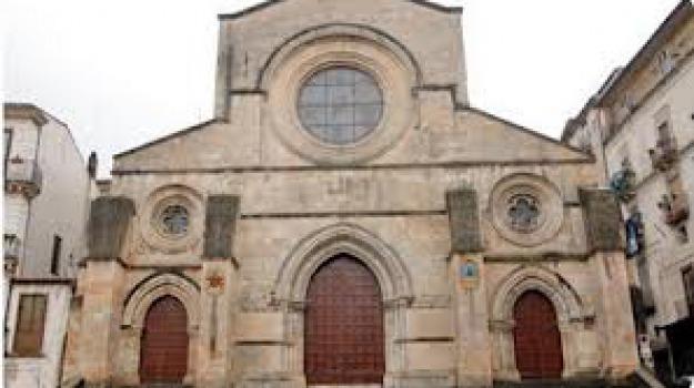 cosenza, diocesi, sacerdoti, Cosenza, Archivio