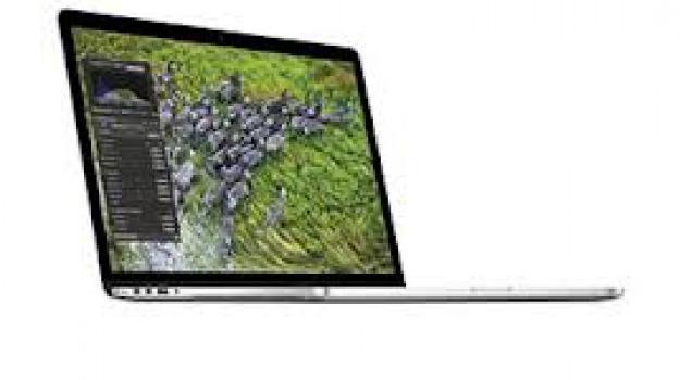apple, display retina, macbook pro 13