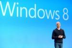 Arriva Windows 8: Si apre una nuova era