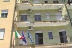 Elezioni a Corigliano, Zagarese si schiera con Promenzio