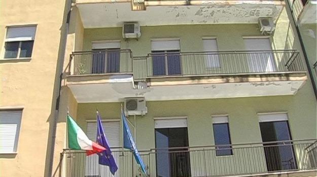 ammministrative, candidati a sindaco, corigliano-rossano, Cosenza, Calabria, Politica