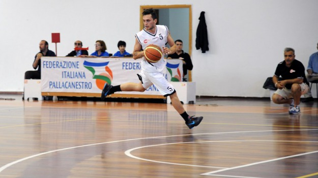 amatori basket messina, cus messina, dnc, Messina, Archivio