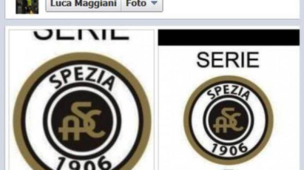 catania, facebook, guardalinee, juve, luca maggiani, Sicilia, Archivio, Sport