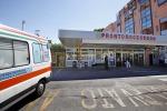 """Ospedale di Locri, i sindaci fanno muro: """"Pronti allo sciopero generale"""""""