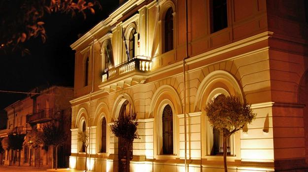 borgia, dissesto, Catanzaro, Calabria, Politica