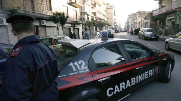 'ndrangheta, massoneria, Messina, Calabria, Archivio