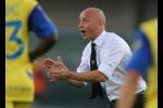 """Brescia, Corini entusiasta: """"In corsa per la salvezza"""""""