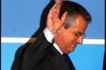 Telecamere sui lampioni Il Comune vuole multare l'ex ministro Scajola