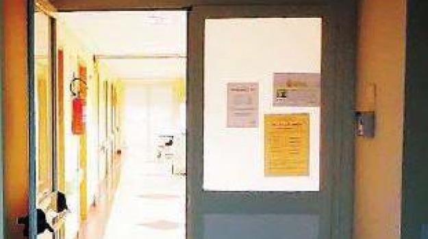 parto, parto indolore, policlinico messina, Messina, Archivio