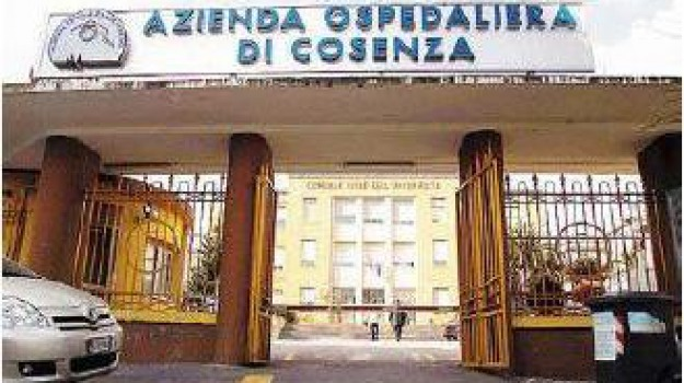 amputazione, cosenza, frattura, malasanità, ospedale, Cosenza, Calabria, Archivio