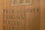 Giro di vite della Figc sul razzismo negli stadi e la Serie B torna a 20 squadre