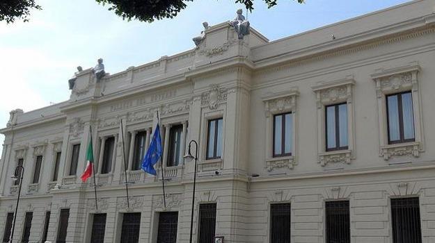lista bianca, prefettura, Reggio, Calabria, Archivio