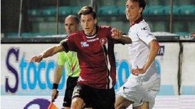 reggina calcio, Reggio, Sport