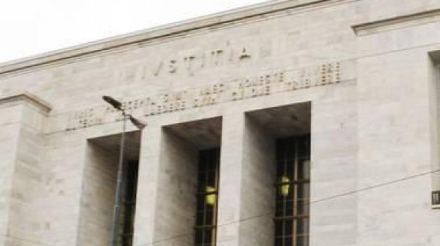 'ndrangheta, tribunale milano, Calabria, Archivio
