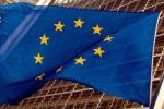 Fondi europei, la Sicilia ha certificato il 95% del target di spesa prevista per il 2021