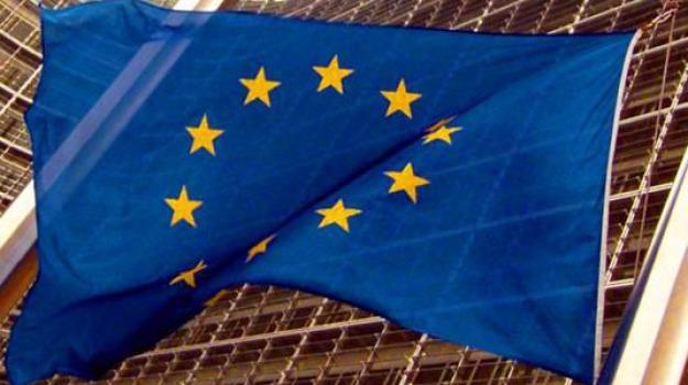 associazioni, obiettivo calabria europa, registro trasparenza, ue, Cosenza, Calabria, Archivio