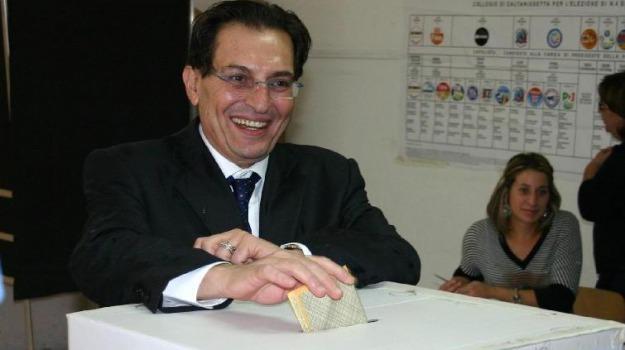 elezioni regionali, elezioni sicilia, elezioni siciliane, pd, provincia di messina, rosario crocetta, Messina, Archivio