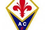 Calcio donne: Fiorentina sfida Champions