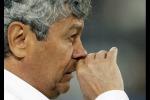 "Lucescu: ""Barça? Senza Messi difende meglio..."""