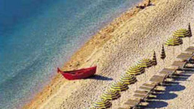 asta, governo, spiagge, Sicilia, Archivio, Cronaca