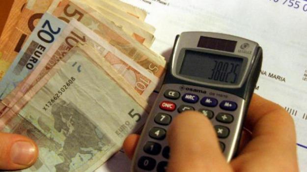 banca, mancusòs food, prestito, Catanzaro, Calabria, Archivio