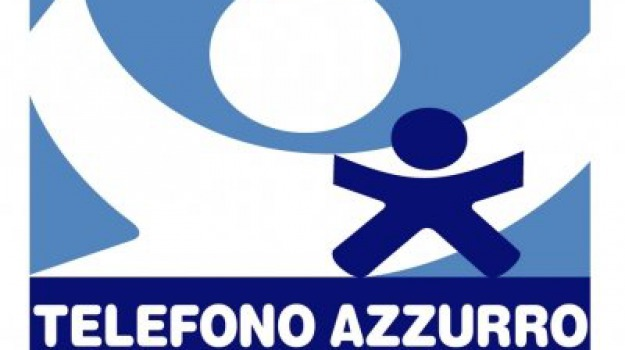 telefono azzurro, Sicilia, Archivio, Cronaca