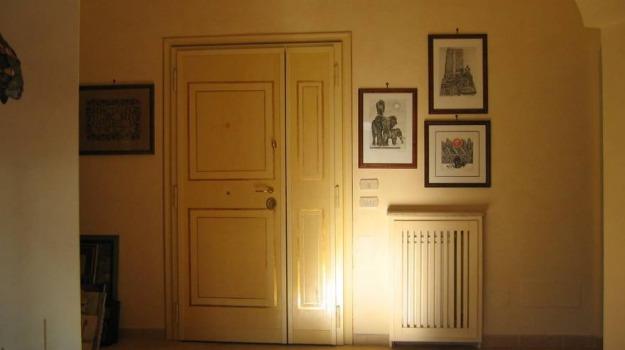 abusivismo, Reggio, Archivio