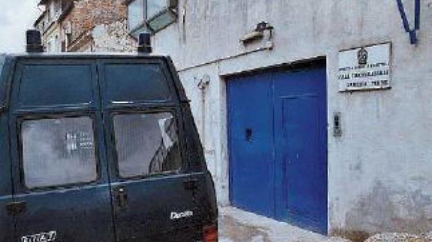 giampà, Catanzaro, Calabria, Archivio