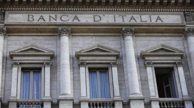 debito pubblico, Sicilia, Archivio, Cronaca