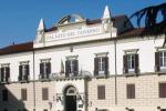 Provincia di Cosenza al voto fra tensioni e alleanze: presentate le liste