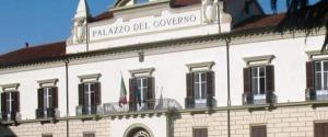 Provincia Cosenza, via libera al bilancio preventivo: restano però le difficoltà di cassa
