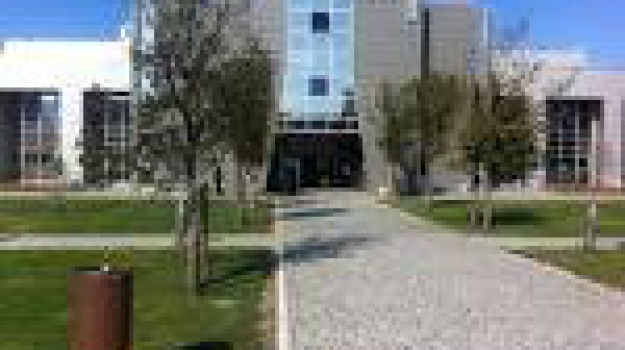 commissione d'accesso, rende, viminale, Cosenza, Calabria, Archivio