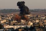 Hamas e Israele depongono le armi
