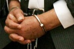 86enne arrestato per violenza sessuale