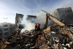 Venti di guerra spirano su Gaza