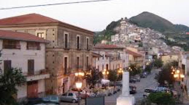 bonifati, sciopero, vertenza, Sicilia, Archivio
