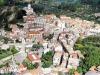 Precipita la situazione nell'area delle Preserre catanzaresi, registrati 62 nuovi contagi