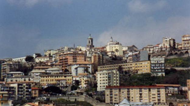 affitti, case, Catanzaro, Calabria, Archivio