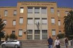 Ospedale Cosenza, si avvia alla conclusione il concorso Oss
