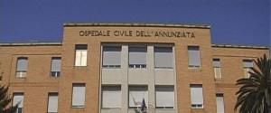 Ospedale dell'Annunziata di Cosenza