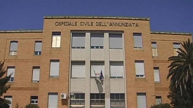 sanità, Cosenza, Calabria, Economia
