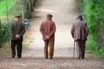 Anziani truffati 32 arresti in tutta l'Italia